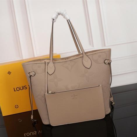 ルイヴィトン LOUIS VUITTON レディース ボストンバッグ 斜めがけ 3色 人気 M40995ブランドバッグ通販