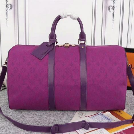 ブランド販売ルイヴィトン LOUIS VUITTON ボストンバッグ 斜めがけ   人気 M44645 3色ブランドコピーバッグ激安販売専門店