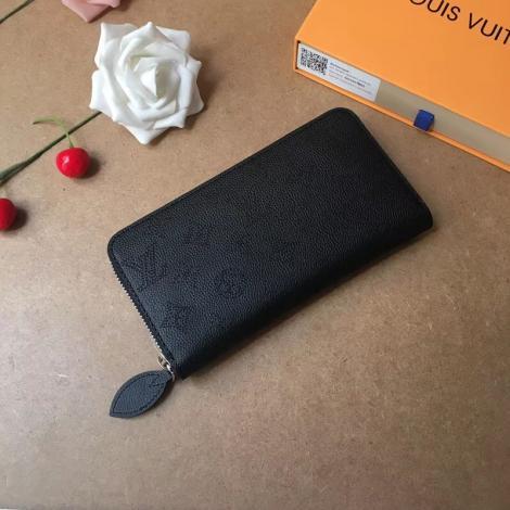 ブランド通販ルイヴィトン LOUIS VUITTON 長財布 3色 人気 M61867スーパーコピーブランド