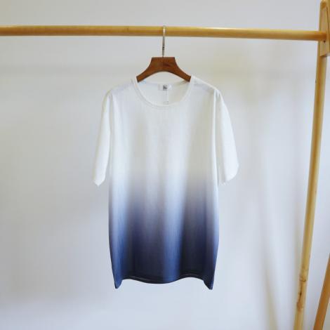 ディオール Dior メンズ/レディース 新品同様  クルーネック カップル Tシャツ 綿スーパーコピー代引き可能