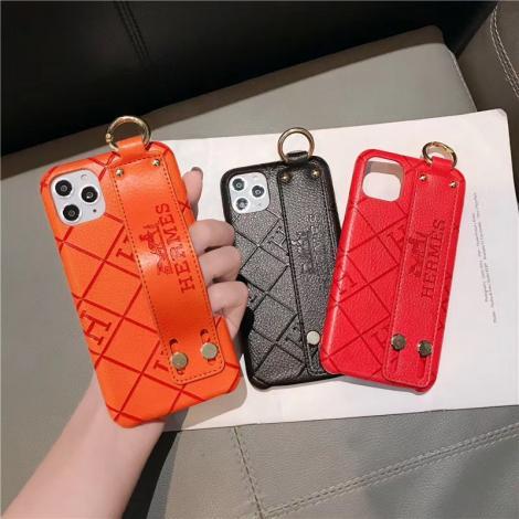 エルメス  HERMES  iPhone 11/11pro/11 pro max/XR/XS/XS MAX/7 Plus/8 Plus ケース 3色激安販売専門店