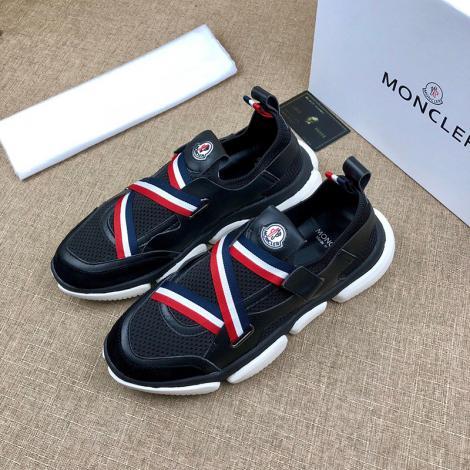 モンクレール MONCLER メンズ 3色 送料無料激安販売専門店