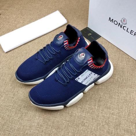 モンクレール MONCLER メンズ 3色 良品ブランドコピー激安販売専門店