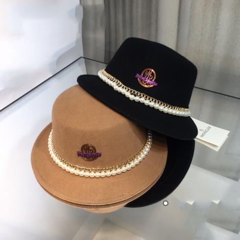 モンクレール MONCLER レディース 2色 漁夫帽 良品コピー 販売
