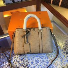 ルイヴィトン LOUIS VUITTON レディース ボストンバッグ 斜めがけ 良品 3色 M44815レプリカ販売バッグ
