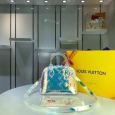 ルイヴィトン LOUIS VUITTON レディース ボストンバッグ 斜めがけ  M53152 おすすめブランドコピー専門店