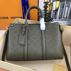 ルイヴィトン LOUIS VUITTON レディース ボストンバッグ 斜めがけ 4色 送料無料 44816偽物販売口コミ