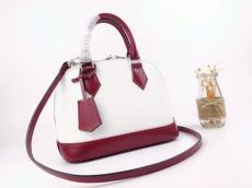 ブランド通販ルイヴィトン LOUIS VUITTON ボストンバッグ 斜めがけ 3色 定番人気  51971レプリカ販売バッグ