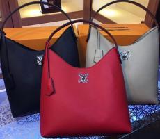 ブランド後払いルイヴィトン LOUIS VUITTON ボストンバッグ 斜めがけ  3色 定番人気  M52776スーパーコピー国内発送専門店