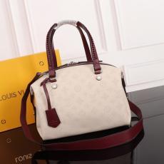 ブランド後払いルイヴィトン LOUIS VUITTON ボストンバッグ 斜めがけ 5色 レディース 美品 M54672ブランドコピーバッグ国内発送専門店