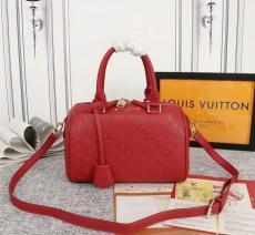 ブランド販売ルイヴィトン LOUIS VUITTON ボストンバッグ 斜めがけ 5色 送料無料 M40421/M42400コピーブランド激安販売バッグ専門店