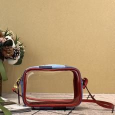 ルイヴィトン LOUIS VUITTON 斜めがけ 新品同様スーパーコピーブランドバッグ