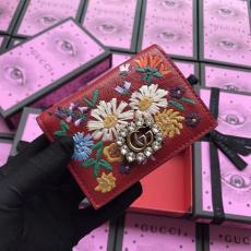 ブランド後払いグッチ GUCCI 短財布 2色 人気 499311レプリカ激安代引き対応