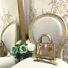 ブランド後払いディオール Dior ボストンバッグ 斜めがけ レディース 2色 人気 99501619激安販売バッグ専門店
