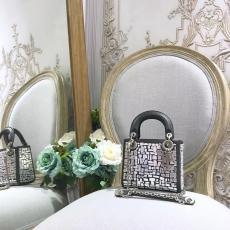 ディオール Dior レディース ボストンバッグ 斜めがけ 高評価  0598レプリカ口コミ販売