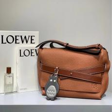 ロエベ LOEWE 斜めがけ 3色 おすすめ L36053 メンズコピー最高品質激安販売
