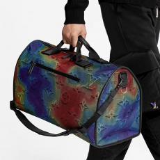 ブランド国内ルイヴィトン LOUIS VUITTON ボストンバッグ 斜めがけ 2色 新作 M44939激安バッグ代引き
