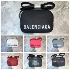 バレンシアガ BALENCIAGA 斜めがけ レディース 美品激安代引き口コミ