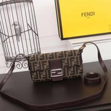 フェンディ FENDI 斜めがけ 良品激安販売口コミ