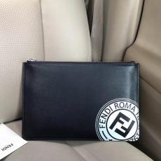 ブランド安全フェンディ FENDI クラッチバッグ 定番人気  2116コピー代引き口コミ