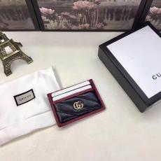 ブランド国内グッチ GUCCI カードケース/名刺入れ 新作 573812レプリカ口コミ販売