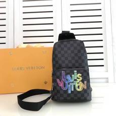 ルイヴィトン LOUIS VUITTON 斜めがけ 新作 N41719レプリカ販売バッグ
