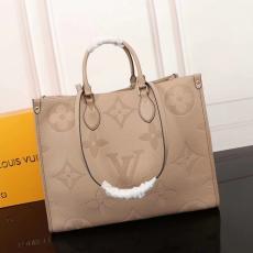 ルイヴィトン LOUIS VUITTON ボストンバッグ 斜めがけ 5色 おすすめ M45713/M45121レプリカ販売バッグ
