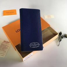ブランド安全ルイヴィトン LOUIS VUITTON 長財布 メンズ 新入荷 M32572ブランドコピー激安販売専門店