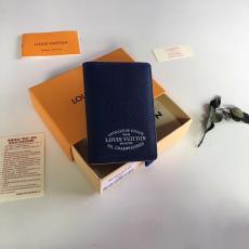 ルイヴィトン LOUIS VUITTON 二つ折財布 2020年新作 M30379スーパーコピー専門店