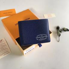 ブランド後払いルイヴィトン LOUIS VUITTON 短財布 おすすめ M30383財布コピー代引き