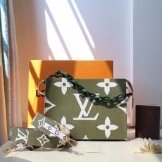 ルイヴィトン LOUIS VUITTON ボストンバッグ 斜めがけ 3色 おすすめ 67692 / 47542ブランドコピーバッグ激安販売専門店