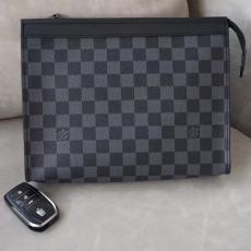 ルイヴィトン LOUIS VUITTON クラッチバッグ 良品 M61692バッグ偽物販売口コミ