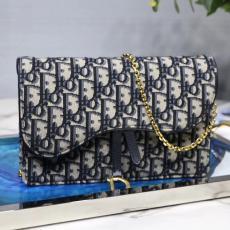 ブランド販売ディオール Dior 斜めがけ 美品 M9013 ボストンバッグ激安販売バッグ専門店