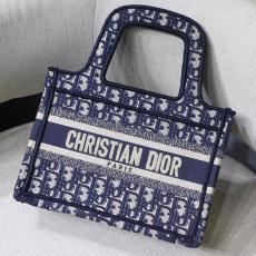 ブランド国内ディオール Dior ボストンバッグ  3色 新入荷ブランドコピー代引き可能