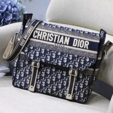 ブランド国内ディオール Dior 斜めがけ 新作 M9020/M1287スーパーコピー国内発送専門店