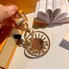 ルイヴィトン LOUIS VUITTON 鍵のペンダント 2020年新作ブランドコピー専門店