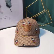ブランド安全グッチ GUCCI メンズ/レディース カップル 人気キャップキャスケット帽スーパーコピー代引き