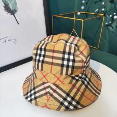 Burberry バーバリー メンズ/レディース キャップ漁夫帽送料無料最高品質コピー代引き対応