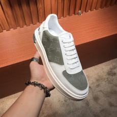 ルイヴィトン LOUIS VUITTON メンズ/レディース カップル 5色スーパーコピー靴専門店