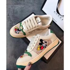 グッチ GUCCI レディース 2色 新品同様ブランドコピー靴激安販売専門店