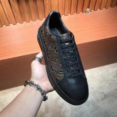 ブランド安全ルイヴィトン LOUIS VUITTON 3色 メンズ/レディース おすすめレプリカ靴 代引き