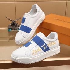 ブランド販売ルイヴィトン LOUIS VUITTON メンズ 定番人気スーパーコピー代引き靴