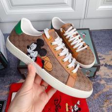 グッチ GUCCI メンズ/レディース カップル 2020年春夏新作スーパーコピーブランド靴