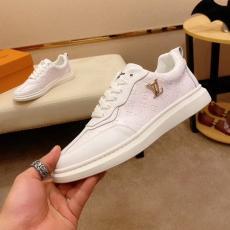 ブランド通販ルイヴィトン LOUIS VUITTON メンズ 美品スーパーコピー激安靴販売