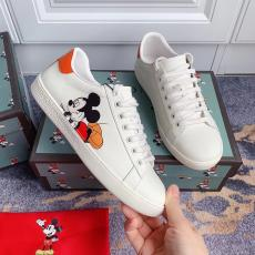 ブランド販売グッチ GUCCI メンズ/レディース 送料無料コピーブランド激安販売靴専門店