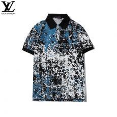 ルイヴィトン LOUIS VUITTON  Tシャツ 美品スーパーコピー通販