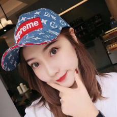 シュプリーム Supreme メンズ/レディース 4色 キャップ キャスケット帽  カップル 人気スーパーコピー代引き国内発送