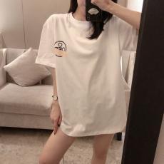 オフホワイト Off White メンズ/レディース クルーネック Tシャツ 綿 4色 カップル おすすめコピー代引き国内発送