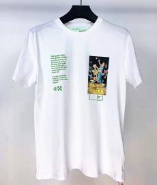 オフホワイト Chrome Hearts メンズ/レディース 2色 クルーネック Tシャツ 綿 新品同様激安代引き口コミ