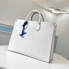ルイヴィトン LOUIS VUITTON トートバッグ ショルダーバッグ 3色 新品同様  M56081スーパーコピーブランドバッグ激安国内発送販売専門店